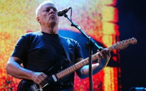 Pink Floyd is releasing 'The Endless River', an album of instrumental leftovers, recently unearthed by Dave Gilmour and Nick Mason