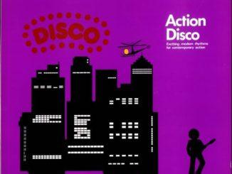 British Record Library Vinyl LPs