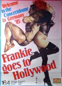 FGTH Concertdome '85
