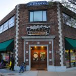 Euclid Records Missouri