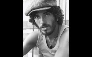 Springsteen_18_3086174k