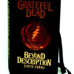 Grateful Dead Beyond Description