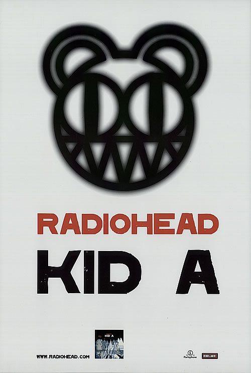 Radiohead-Kid-A-170853