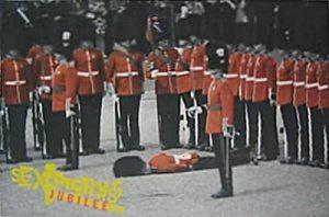 Sex-Pistols-Jubilee-356361