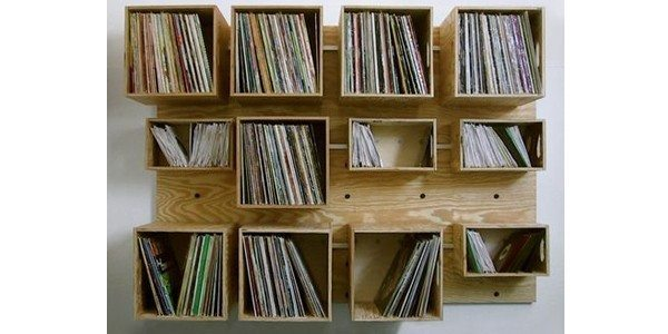 recordcollection2tab_width