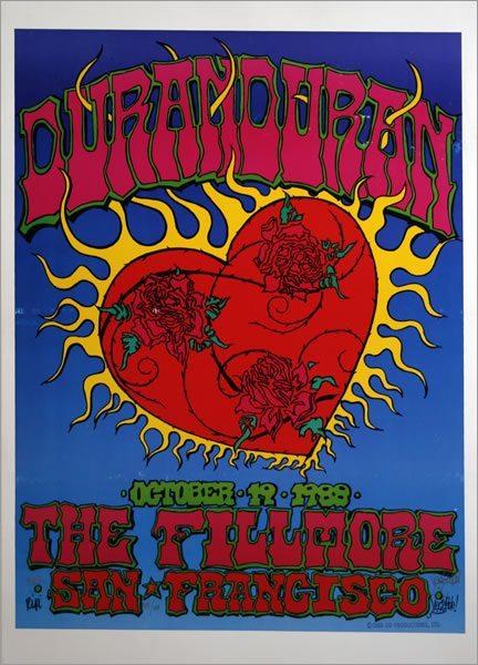 Art3Duran-Duran-Live-At-Fillmore-437701