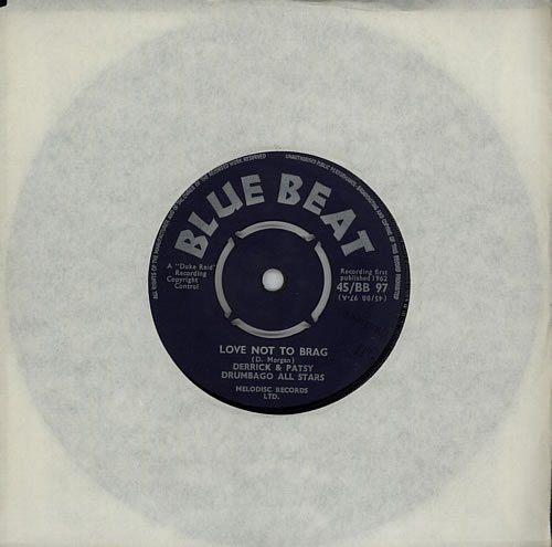 BB2Derrick--Patsy-Love-Not-To-Brag-617272