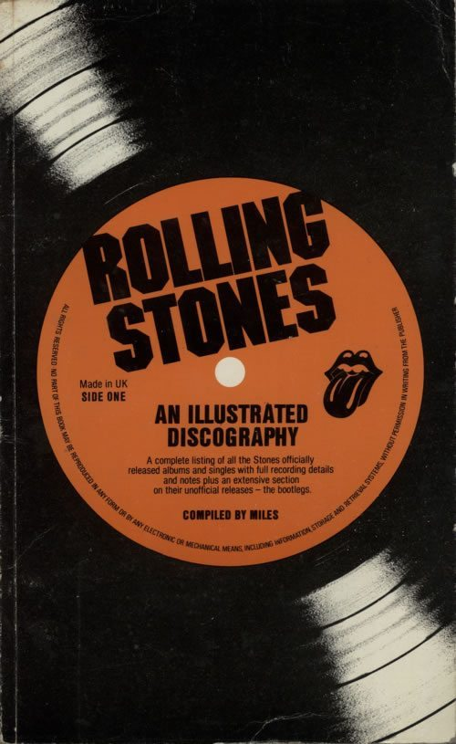 Book2Rolling-Stones-An-Illustrated-Di-617339
