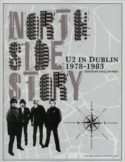 Book5U2-North-Side-Story-601234
