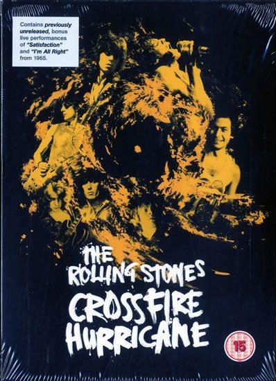 DVD1Rolling-Stones-Crossfire-Hurrica-578717