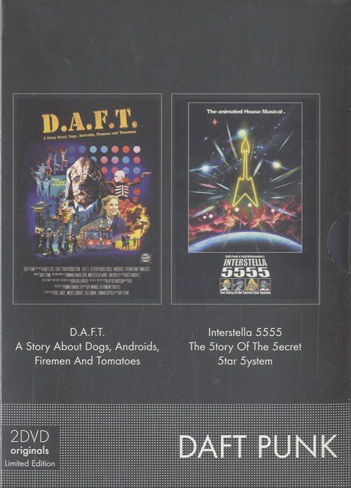 DVD3Daft-Punk-2DVD-Originals-489058