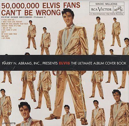 Elvis-Presley-The-Ultimate-Albu-335339