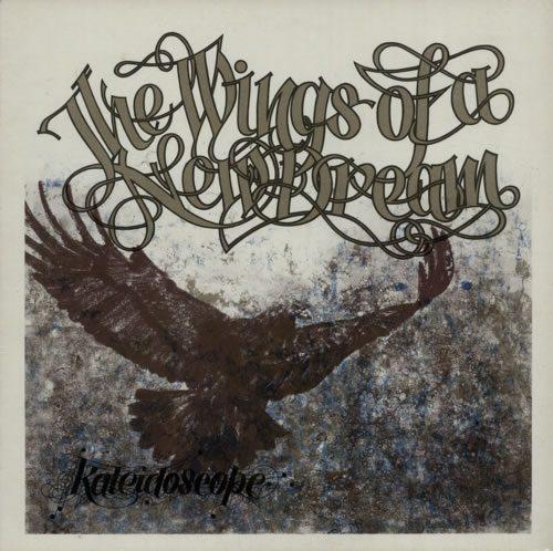 Kaleidoscope-80S-The-Wings-Of-A-Ne-617124