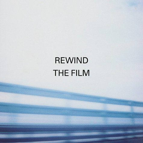 Manic-Street-Preachers-Rewind-The-Film-591613