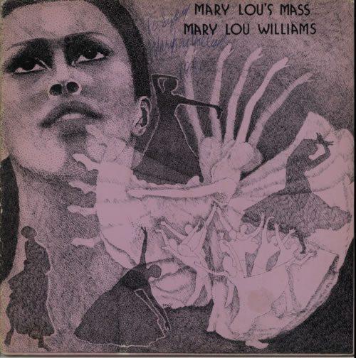 Mary-Lou-Williams-Mary-Lous-Mass---609179
