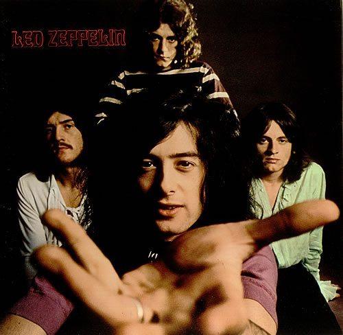Mem2Led-Zeppelin-Led-Zeppelin---So-617934
