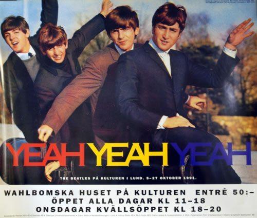 Memo5The-Beatles-Yeah-Yeah-Yeah---614299