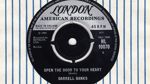 Northernsoul_79741565_darryllbanks