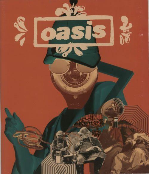 Oasis-World-Tour-200809-613369
