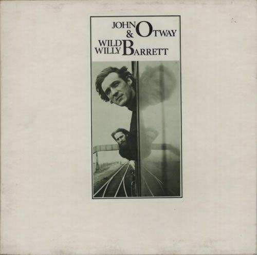 Otway--Barrett-John-Otway--Wild-602872
