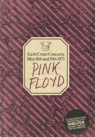 Pink-Floyd-Earls-Court-Conce-553683