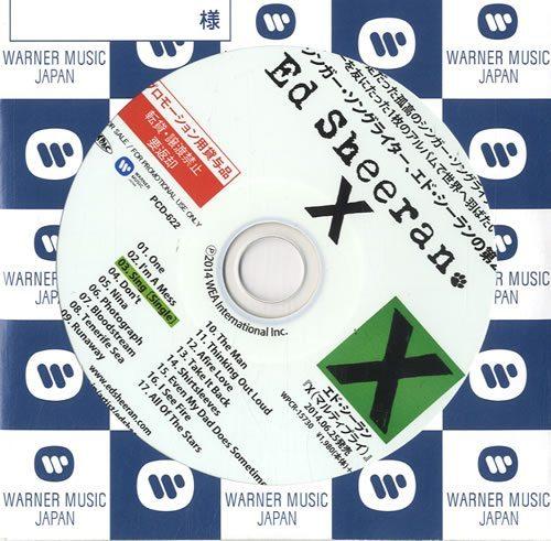 Promo1Ed-Sheeran-X-615557