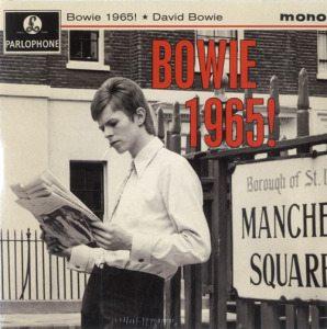 RSD3David-Bowie-Bowie-1965---Seal-601384