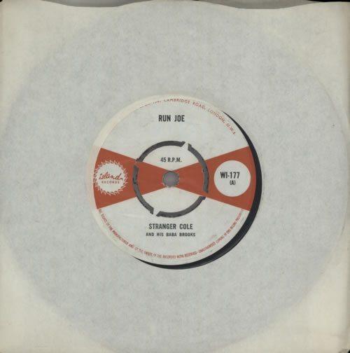 Reg2Stranger-Cole-Run-Joe-617212