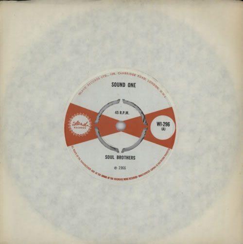 Reg3Soul-Brothers-Sound-One-617237
