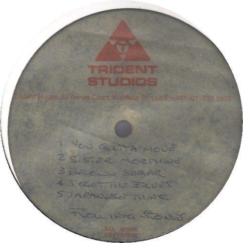 Rolling-Stones-Sticky-Fingers-Pr-618180