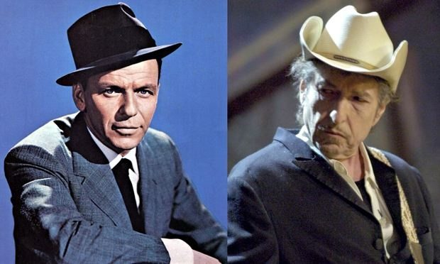 Sinatra-and-Dylan-010