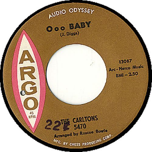 Soul1The-Carltons-Ooo-Baby-617136