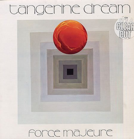 Tangerine-Dream-Force-Majeure-35442