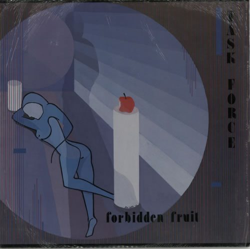 Task-Force-Forbidden-Fruit-614770