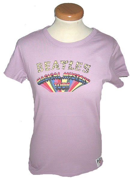 Tee6The-Beatles-Magical-Mystery-T-426945
