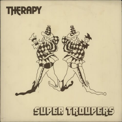 Therapy-Folk-Super-Troupers---618481