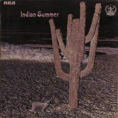 Vin1Indian-Summer-Indian-Summer---E-460007