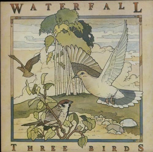 Waterfall-Three-Birds---Ful-602519