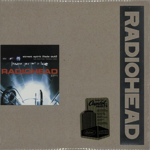 Xmas5Radiohead-Street-Spirit-Fad-468062