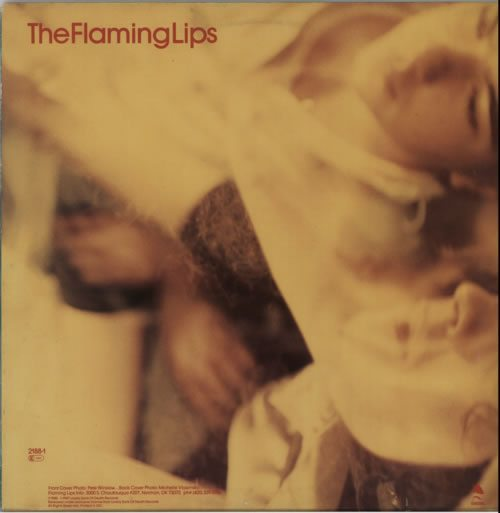 Xmas6The-Flaming-Lips-Bag-Full-Of-Thoug-615868