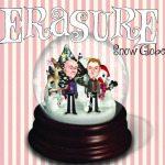 erasure_3140264k