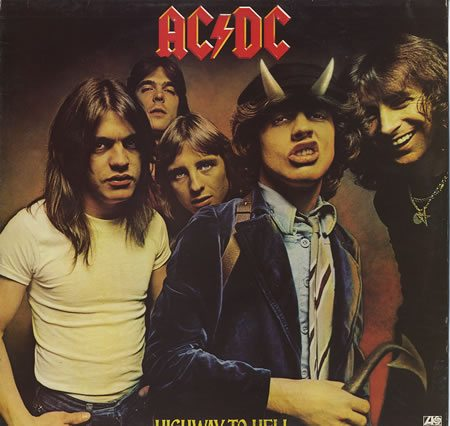 ACDC-Highway-To-Hell-257819