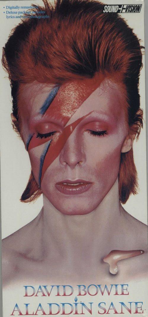 David-Bowie-Aladdin-Sane---Se-621312