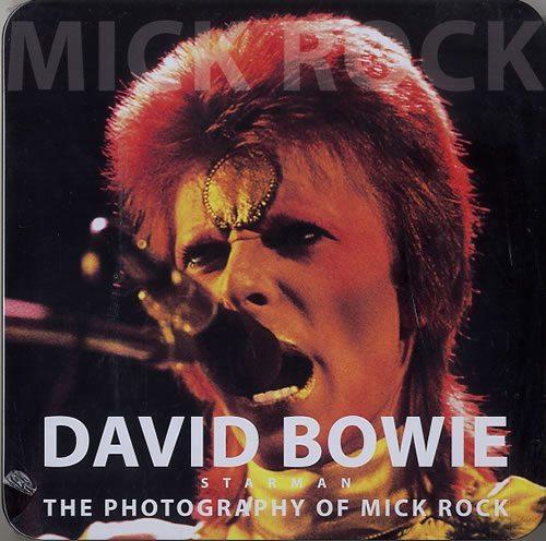 David-Bowie-David-Bowie-The-P-619194
