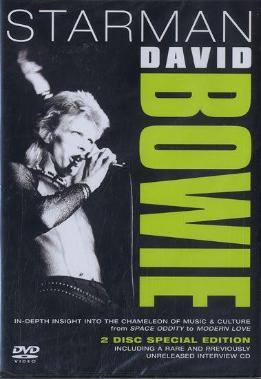 David-Bowie-Starman-414079