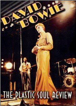David-Bowie-The-Plastic-Soul-406608