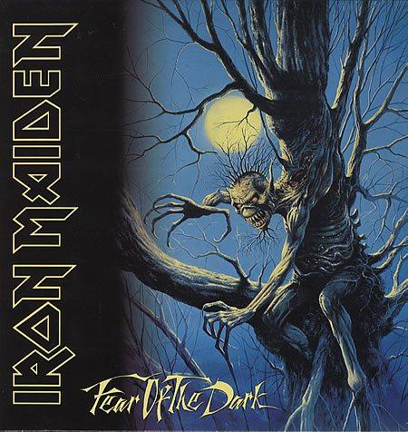 Iron-Maiden-Fear-Of-The-Dark-91500
