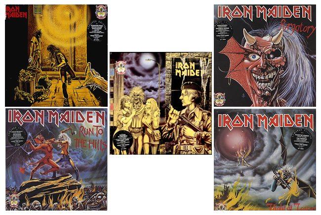 Iron-Maiden-The-First-Ten-Yea-229053
