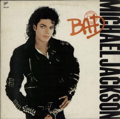 Michael-Jackson-Bad-620320
