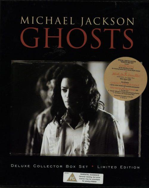 Michael-Jackson-Ghosts-221535